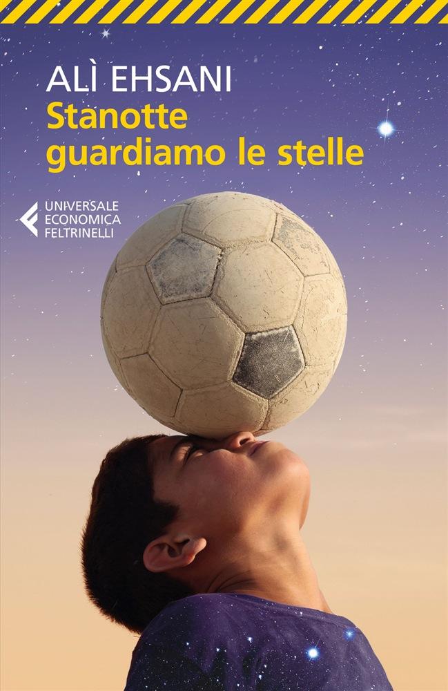 STANOTTE GUARDIAMO LE STELLE