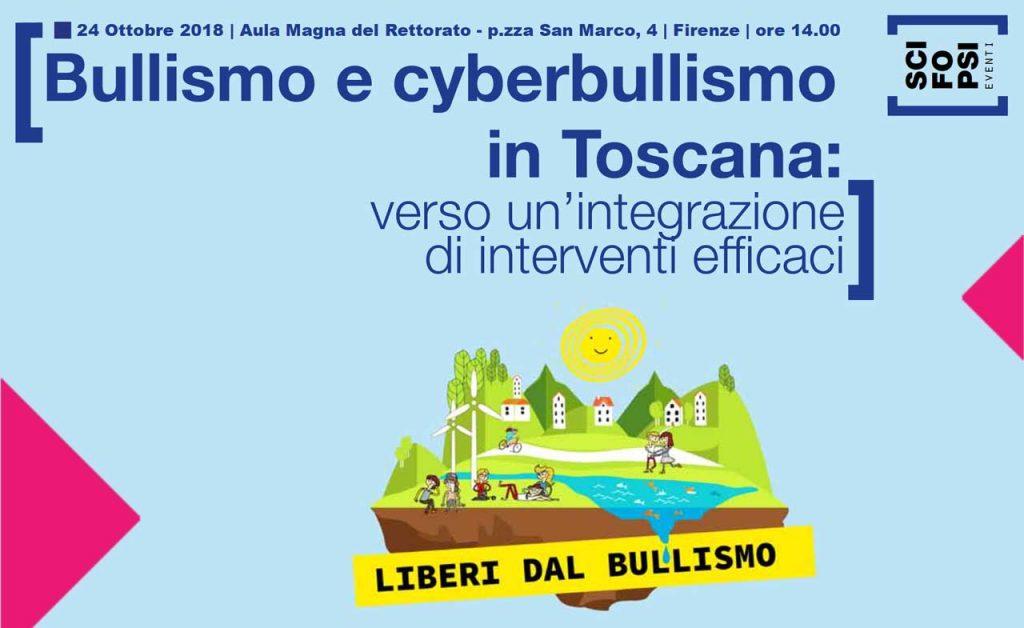 Contrasto-al-bullismo -esempio-positivo-della-regione-toscana