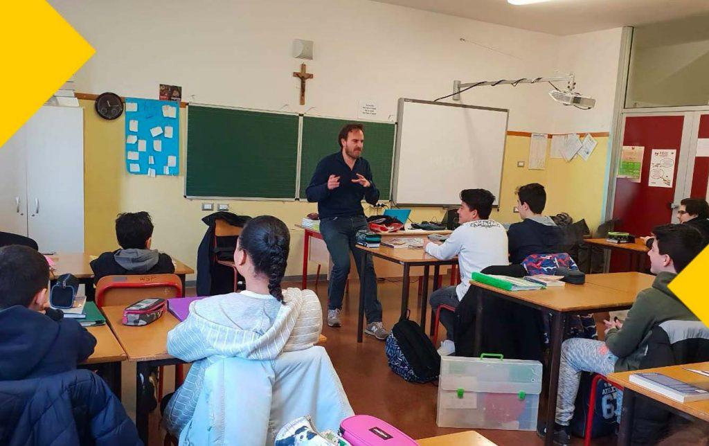 Francesco-Casolo-per-LexBulli-FARE-X-BENE